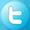 <Twitter>
