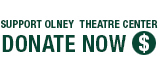 Support Olney Theatre Center!